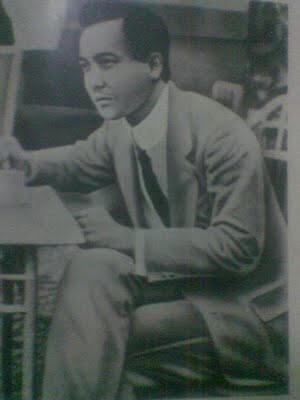 Sejarah Soekarno dari masa kecil